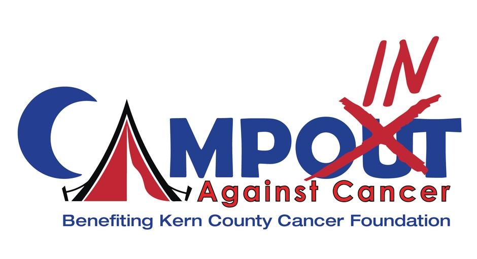 Campout Against Cancer 2020